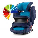 Kindersitz RECARO 2017 Monza Nova IS