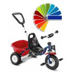 PUKY Tricycle Cat 1 L