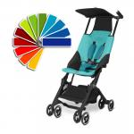 GB GoodBaby Pockit Buggy