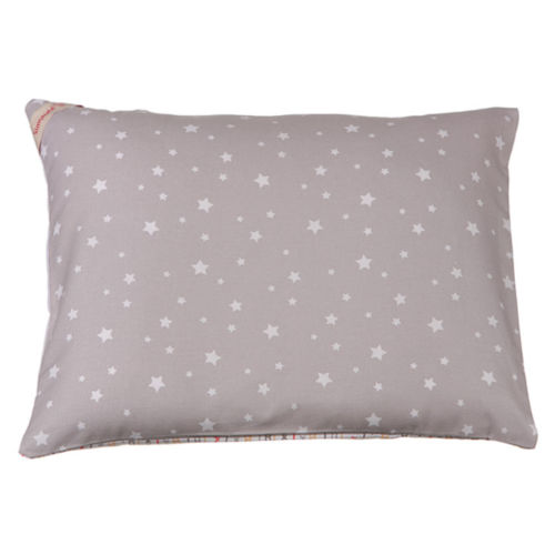 SimoNatal BabyDorm Baby Pillow SIZE II with Cover Star
