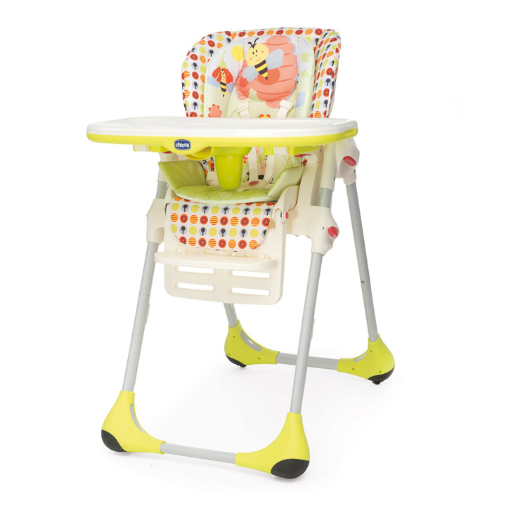 Chicco Polly Magic High Chair Chicco High Chair Cover Polly Chicco 2015 High Chair Polly