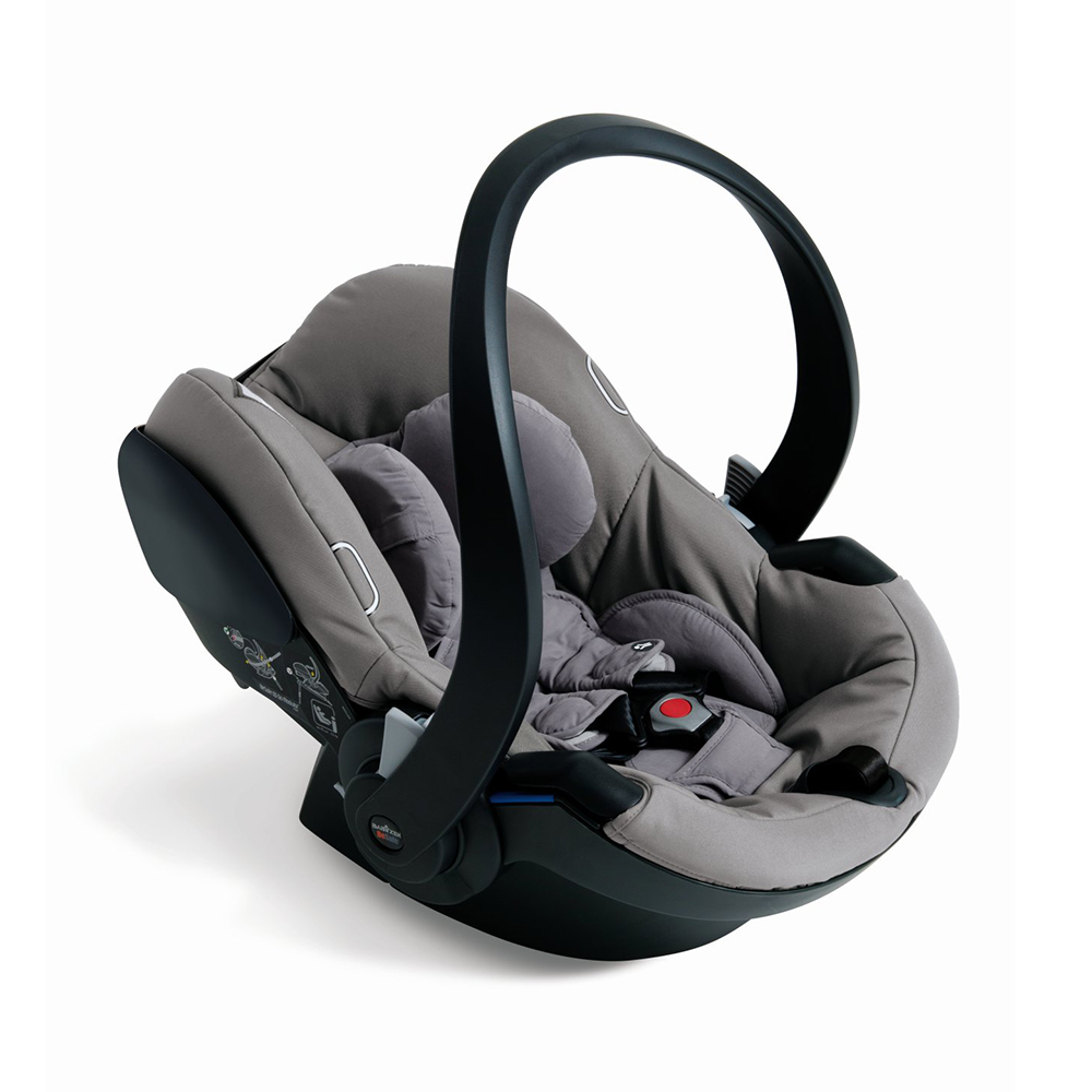 babywaren24 cybex kindersitz pallas fix mit isofix gr 1 2 3 purchase online. Black Bedroom Furniture Sets. Home Design Ideas